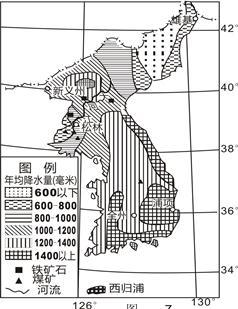 读 某区域沿回归线的地形剖面示意图 .读图回答问题.小题1 下列叙述正确的是A.a处气候类型为地中海气候B.b山脉由南极洲板块与美洲板块碰撞.挤压而成C.c地处于世界最大的河流流域