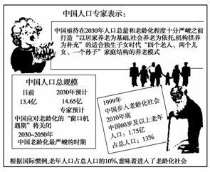出生人口性别比_2008年上海出生人口