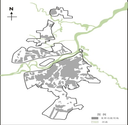 中国人口增长率变化图_2012年城市人口增长率