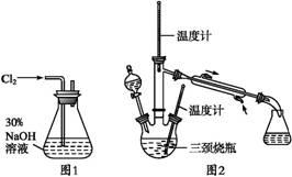 溶液配制的原理_关于标准溶液那些必须知道的事