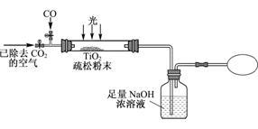 碘伏的原理_碘伏和碘酒的区别   碘酒和碘伏都可以用来消毒,但是碘酒对皮肤的刺激性比碘伏要大,目前临床上用的都是碘伏消毒伤口.
