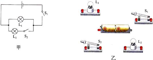 初中物理 题目详情  科目:初中物理 来源: 题型:选择题 20.