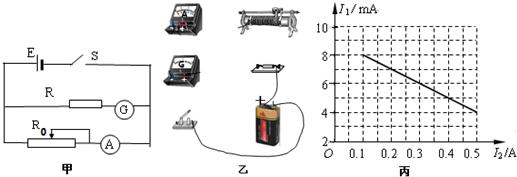 电路 电路图 电子 设计 素材 原理图 517_177