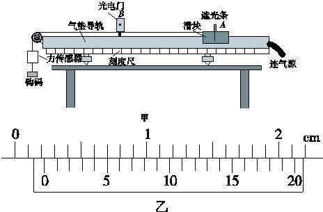 电路 电路图 电子 原理图 464_305