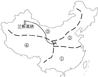 例举嘉峪关的主要旅游景点游击将军府,长城第一墩.