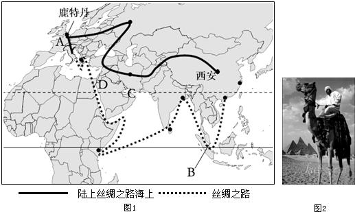 地图 简笔画 手绘 线稿 517_309