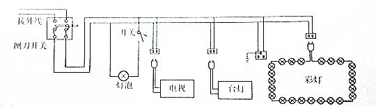 分析 (1)已知路程和时间,利用速度公式v=$frac{s}{t}$求解速度; (2)判断物体的动能大小看质量和速度,判断物体的重力势能大小看质量和高度,做功的实质是能量的转化. 解答 解:(1)电梯的平均速度为: v=$frac{s}{t}$=$frac{410m}{40s}$=10.25m/s; (2)电梯匀速上行时,质量不变、速度不变,动能大小不变,高度上升,重力势能增大,机械能变大. 故答案为:(1)10.