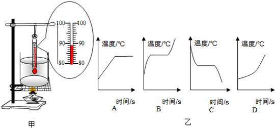 如图所示,是部分家庭电路的示意图,请将各电器件正确连入电路中