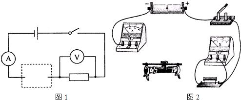 如图所示为一个电热水壶的简易图,当力f作用在壶盖上时可将壶盖打开