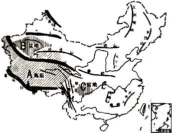 四川城市简笔画