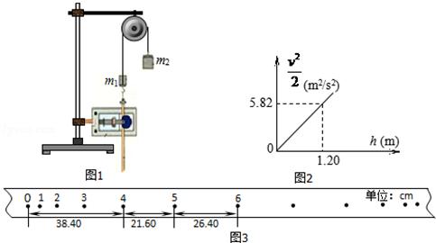高中复杂电路图简化
