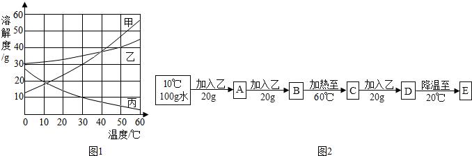 电路 电路图 电子 设计图 原理图 678_224