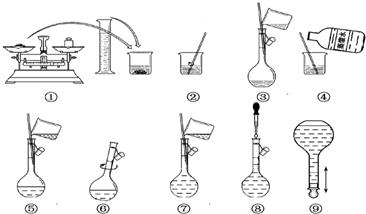 泡酒的原理_下列实验事实能用勒夏特烈原理解释的是 A.夏天打开啤酒盖.喷出大量泡沫B.工业上合成氨气时采用高温利于氨气的合成C.在HI的分解实验达到平