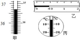 空气热胀冷缩的原理_小精灵科学小实验 热胀冷缩的原理 瓶子如何 吃 鸡蛋