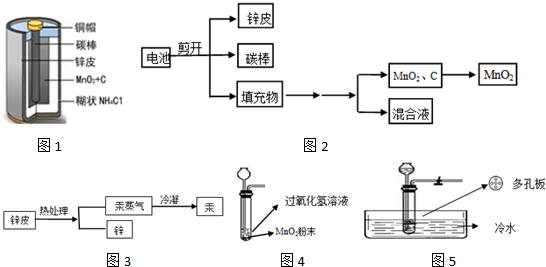15.金属在生产生活中应用广泛.请回答: (1)下列金属制品的用途,利用其导电性的是B. A.铁锅 B.铜导线 C.铝箔 D.黄金饰品 (2)合金性能优于单一金属,因而被广泛应用.焊锡(主要含锡、铅)与其组成金属相比具有_熔点低的特性,可用于焊接电子元件. (3)铁在潮湿的环境下容易生锈,这是铁与氧气、水发生化学反应的过程. (4)铝的活动性比铁强,但在生活中常在铁的表面涂上铝粉来保护铁,其原因是铝和氧气会生成致密的氧化铝薄膜. (5)人类向自然界提取量最大的金属是铁,高炉炼铁的原料是铁矿石、空气、石灰石