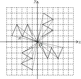 数学的英语单词为mathematical.画出第一个大