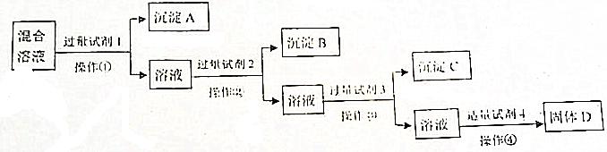 电路 电路图 电子 原理图 678_170