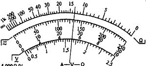 18.在国际单位制中.下列物理量属于基本物理量的是 A.质量B.速度C.力D.加速度 青夏教育精英家教网