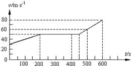 蹦级的原理_蹦极弹簧的原理价格 蹦极弹簧的原理批发 蹦极弹簧的原理厂家