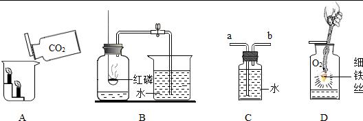 如图所示.A.B.C.D.E.F.G是常见数学的基础的化初中初中参考书化学的差图片