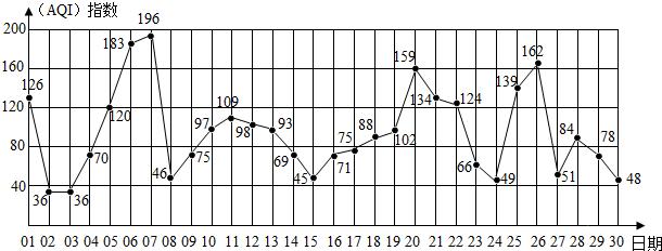 电路 电路图 电子 原理图 610_232