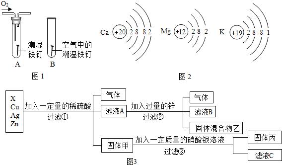 电路 电路图 电子 原理图 568_332