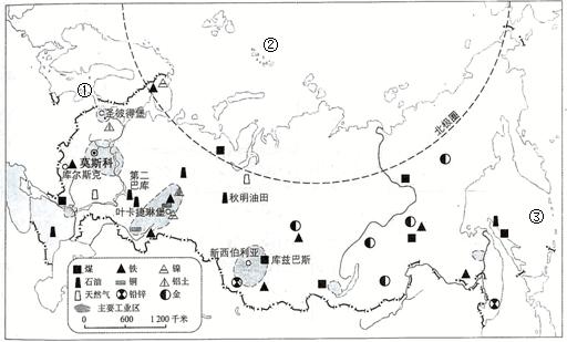 地图 简笔画 手绘 线稿 512_309