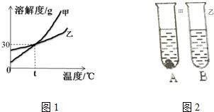发酵粉的原理_泡打粉是小苏打吗 泡打粉与小苏打的区别