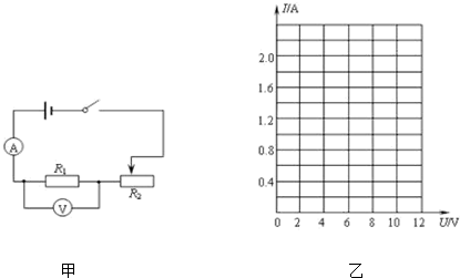 如图所示,请用笔画线代替导线,将图中元件接入家庭电路中.