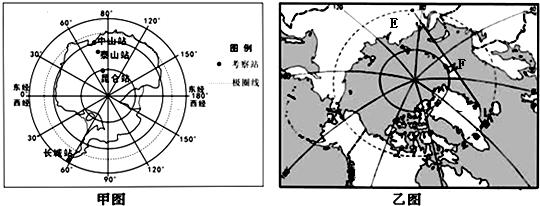 工程图 简笔画 平面图 手绘 线稿 540_206