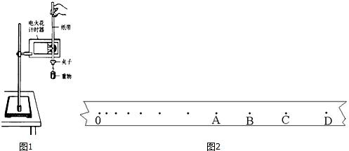 一个正常工作的理想变压器的原,副线圈中,下列的哪个物理量是相等的