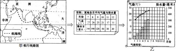 电路 电路图 电子 原理图 599_176