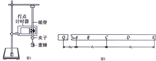 实验所用的电源为学生电源,输出电压为6v的交流电和直流电两种.