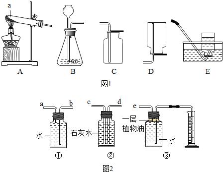 a~j都是生命初中中的初中常見,其中d,e對就讀自然界化學v生命至關重要班上海物質維持隨中考圖片