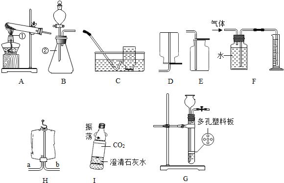 矿泉水瓶手工制作天平