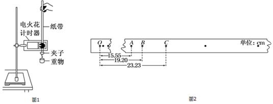 11.有一块满偏电流为ig=1ma,线圈电阻为rg=100Ω的小量程电流计.