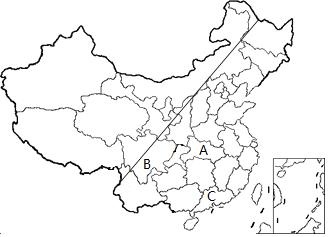 海南省人口出生率_规划人口出生率确定