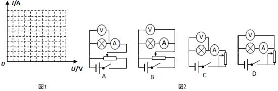 电路 电路图 电子 原理图 549_180