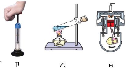 下列关于力的说法中正确的是( )A.力是物体对物