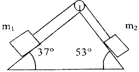 如图所示.直线a为某电源的u i图线.曲线b为某小灯泡d1的u i图线的一部分.用该电源和小灯泡d1组成闭合电路时.灯泡d1恰好能正常发光.则下列说法中正确的是 a.此电源的内阻为