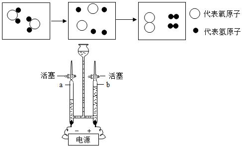 电路 电路图 电子 原理图 487_297图片