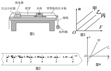 ade7753测量电路图