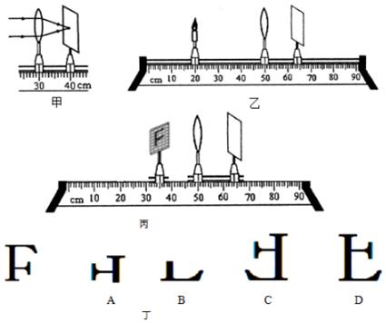 家庭电路中,测量用户消耗电能的仪表是( )