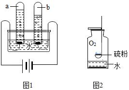 14.近期微博热传的苯表情宝宝微信聊骚文字表情图是一系列苯的图片