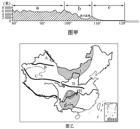 矿区水文地质剖面图_cmos剖面图_第14页_平面设计图