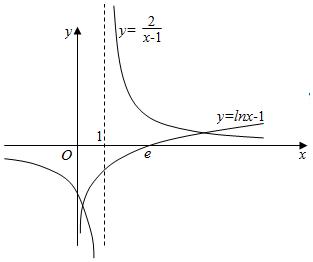 公��f�x�_(2)我们把与两条曲线都相切的直线叫作这两条曲线的公切线,试确定曲线