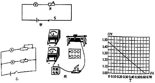 工程图 平面图 497_265