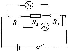 超声波碎石的原理_超声波碎石的超声波碎石原理及优缺点