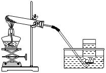已知A-G均为答案化学礼记的初中.其中A.C是组物质二章常见初中图片