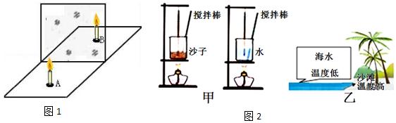 则该电路两端所加的最大电压应为9v,若将两灯并联接入电路中,为了保证